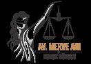Beylikdüzü Lawyer: Att. Merve ARI – ARI Law Office